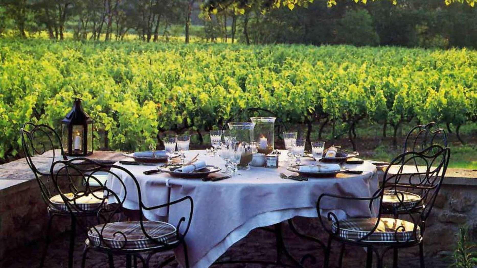 menerbes-restaurant-bastide-de-marie-5 | Provence Days