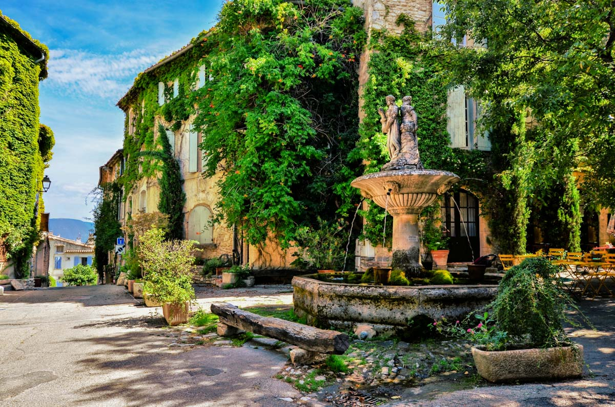saignon-destination-small-11 | Provence Days