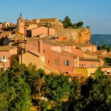 The Most Beautiful Villages of Provence – Officially!