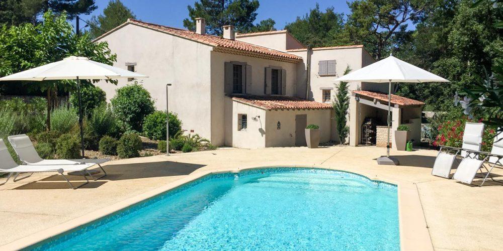Villa Lacoste  Copy