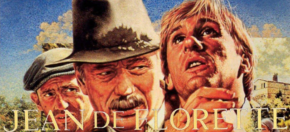 Provence Film