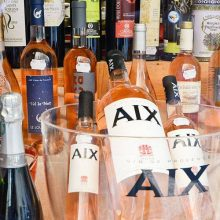 Provence wine – a drinking guide